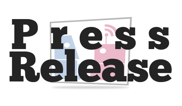 Press Release Feature Image
