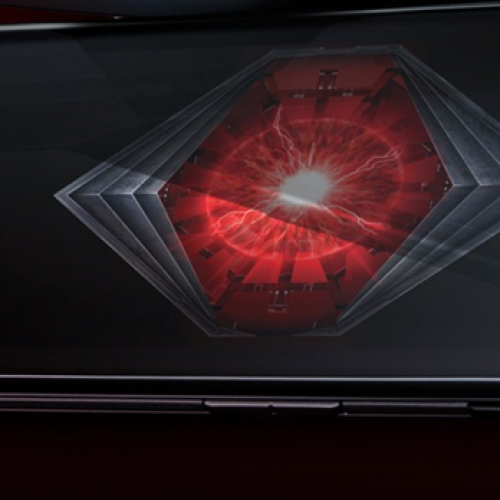 Motorola Droid RAZR Specs Said to be Faster Than the iPhone 4S