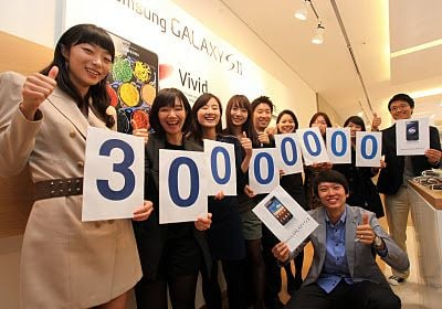 samsung_30_million