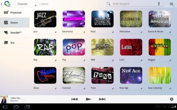 sony-music-1319093522