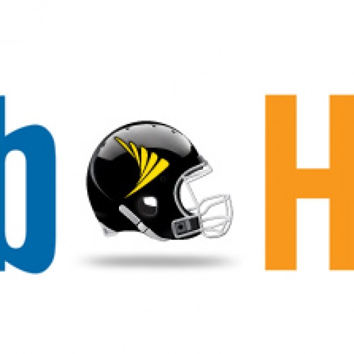 Sprint's Football Live App Adds the Ability to Purchase Tickets via StubHub
