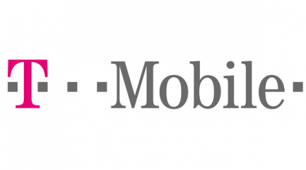 t-mobile_logo_feature