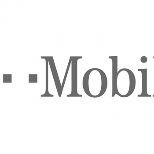 New T-Mobile strategy structured to bring LTE in 2013