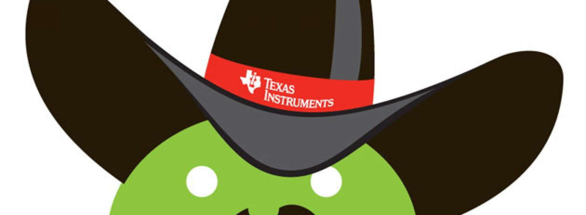 Texas Instruments Gearing Up for a New 3D Experience with Me-D