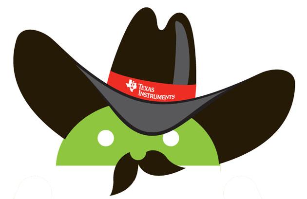 texasinstrumentscowboy