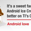 ti_sweet-ice-cream