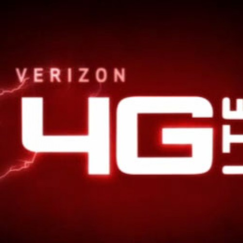 4G or Die: Verizon flipping the LTE switch on nine New Hampshire communities this December
