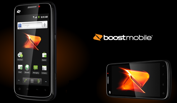 boost mobile wallpaper free download