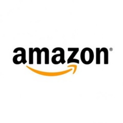 Amazon pulling fast one, Kindle Fire hides competing ebook apps