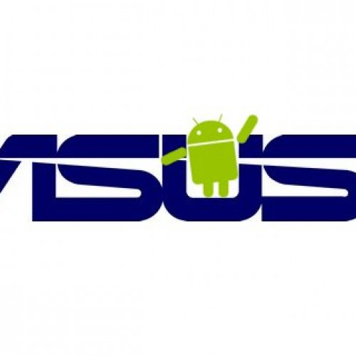 Original ASUS Transformer to Receive ICS Update Soon?