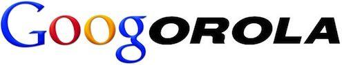 Google-Motorola-Googorola-logo1108151559571