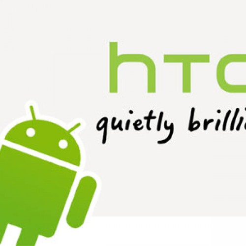 HTC planning another tablet, expects sales to drop in Q4