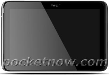 HTC-Quattro
