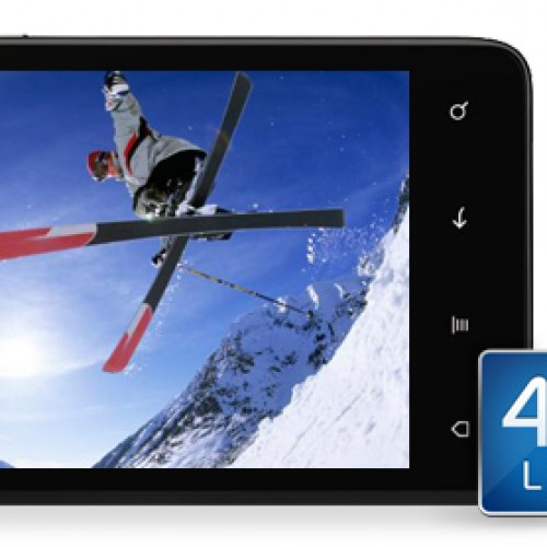 Bell officially launches HTC Raider 4G in Canada