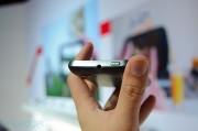 LePhone 5