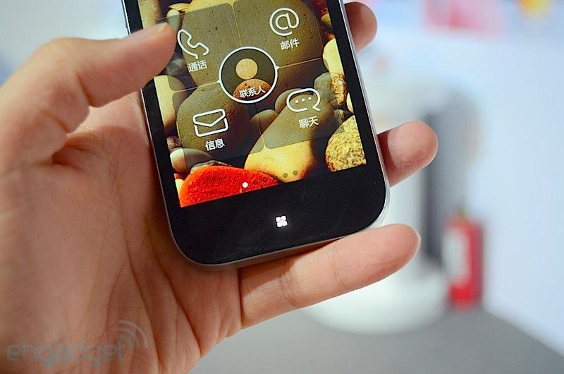LePhone 9