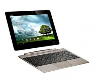 PR-ASUS-Eee-Pad-Transformer-Prime-with-dock-Champagne-Gold_thumb