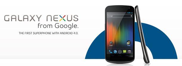 Samsung-GalaxyNexus-bell