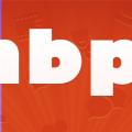 ThumbPark
