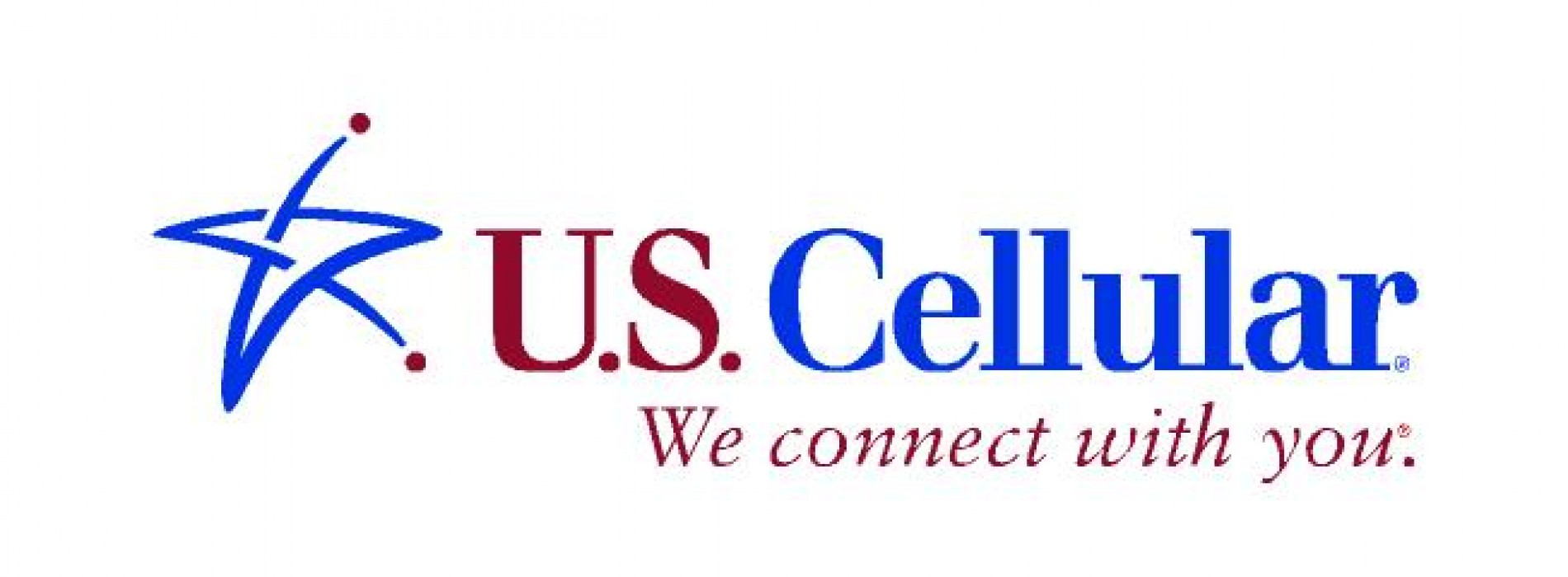 U.S. Cellular starting Black Friday sales today, offering every smartphone for under $100