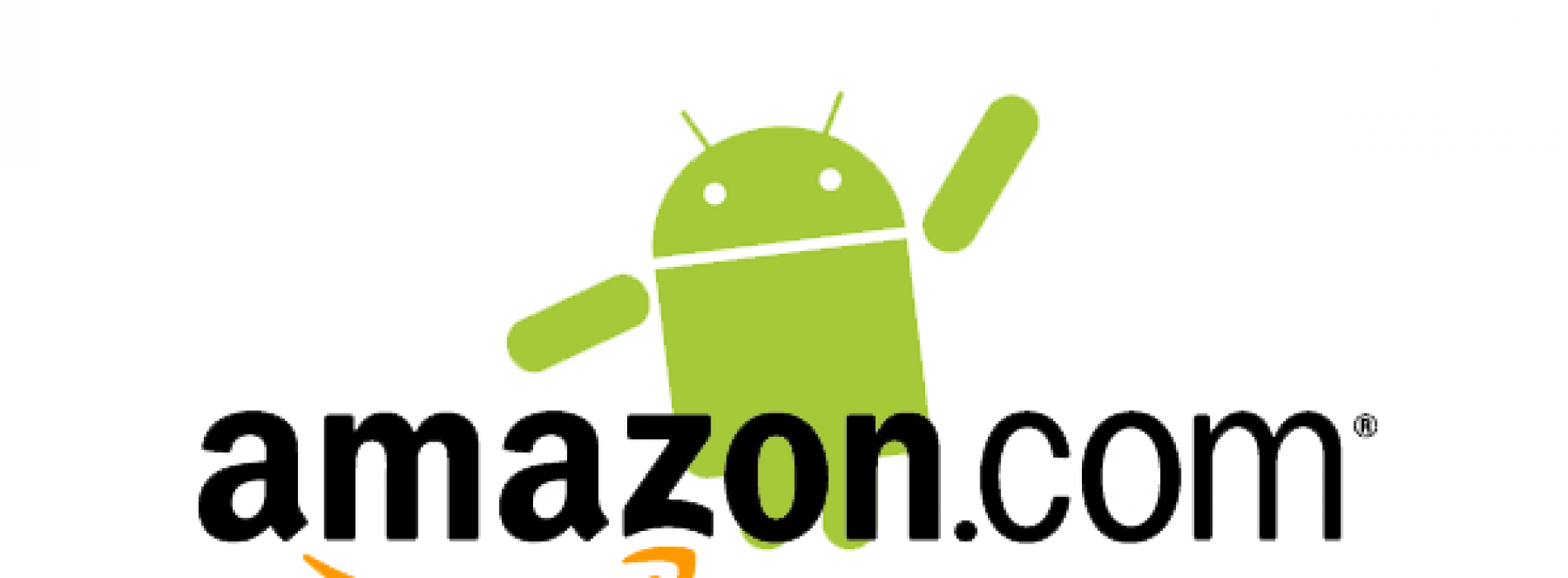 Amazon smartphone rumored for release in 2012
