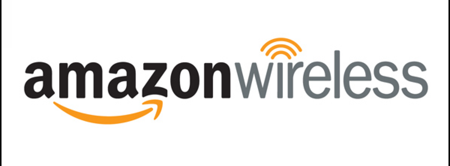 Beta tag stripped from AmazonWireless, now with price guarantee and free apps!