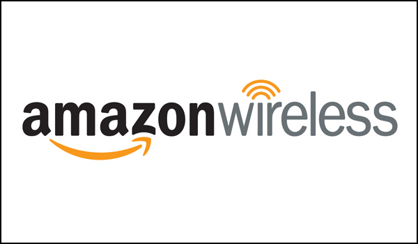 Amazon Wireless Feature