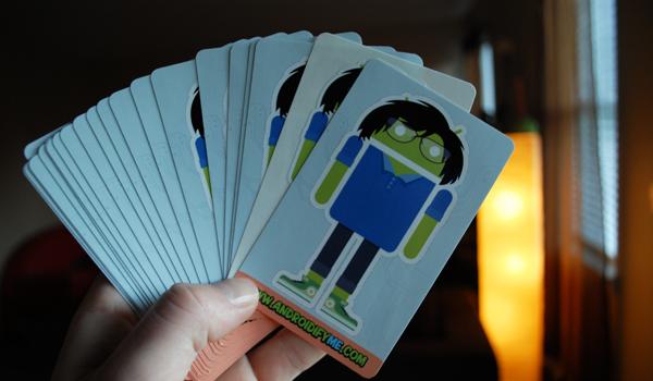 androidify_me