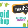 androidworkshop