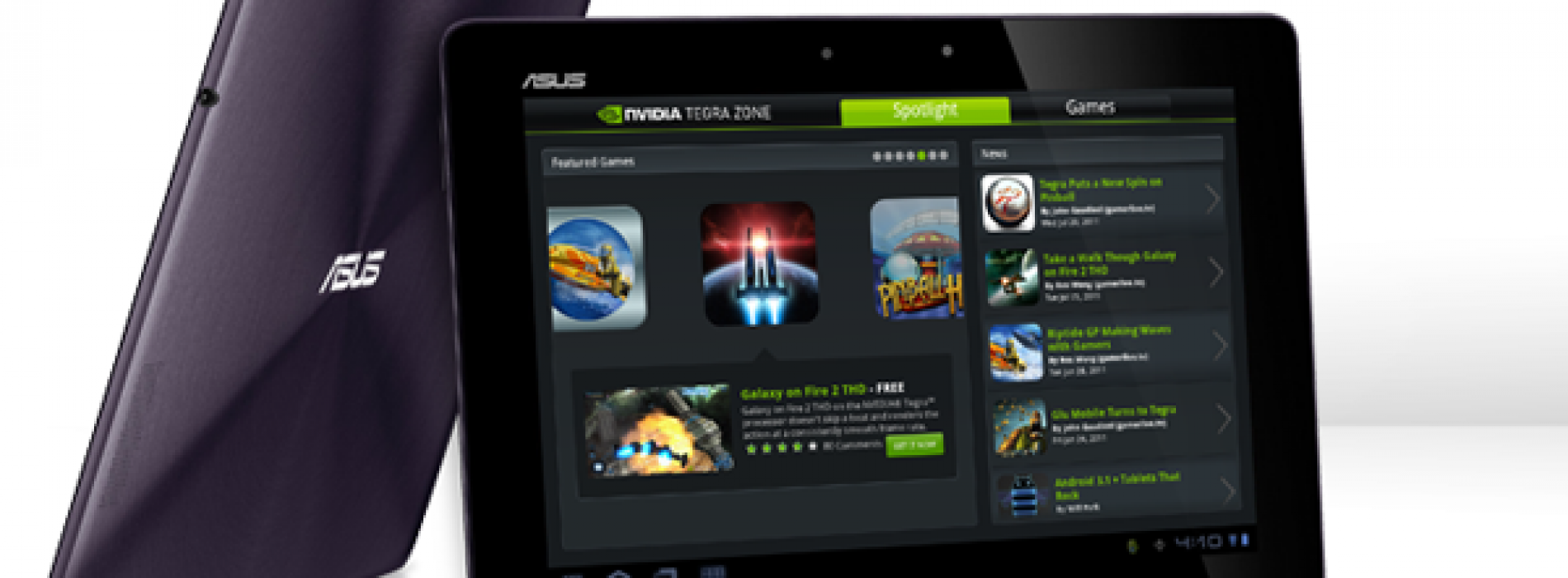 """NVIDIA CEO: Tegra 3 tablets will run $300 in """"couple quarters"""""""