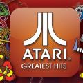atari_greatest_hits