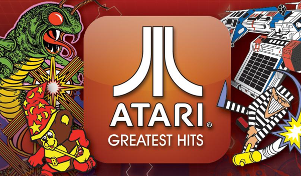 atari_greatest_hits