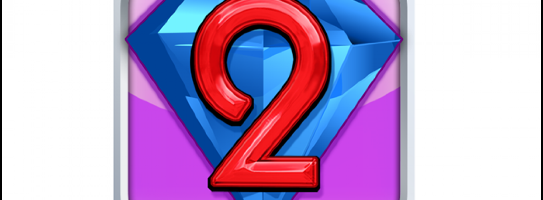 Bejeweled 2 is Amazon's free app of the day (Nov. 16)