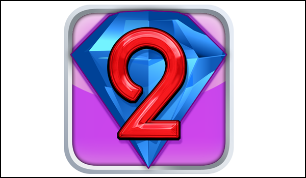 Bejewled 2