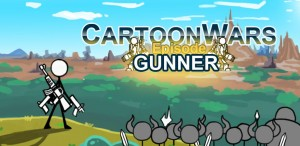 cartoonwarsgunnerplus_splash