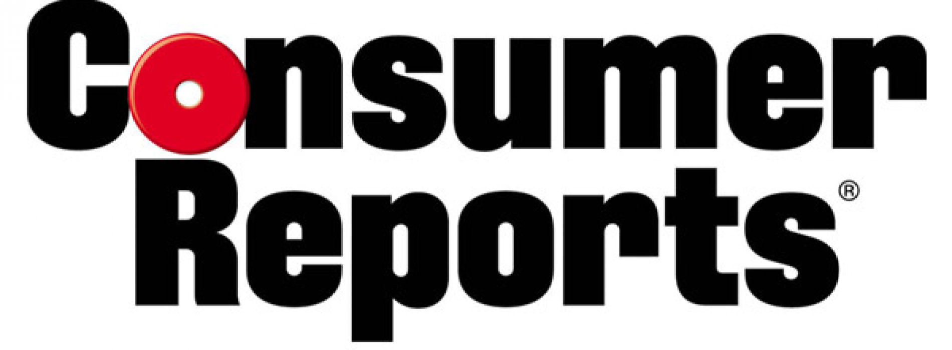 Consumer Reports gives top scores to various Android smartphones