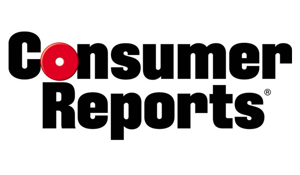 top rated verizon phones consumer reports