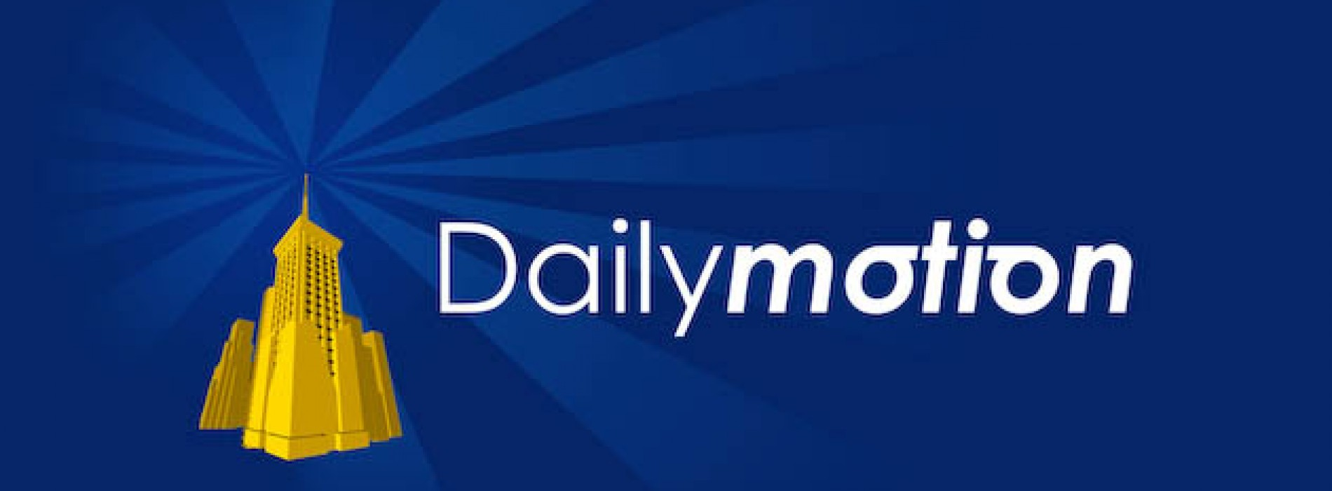 Official DailyMotion Android app released