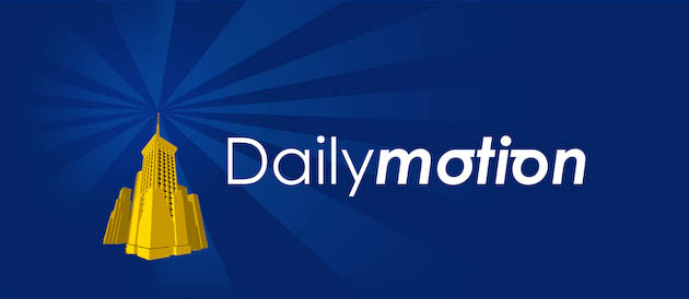 Dailymotion Match