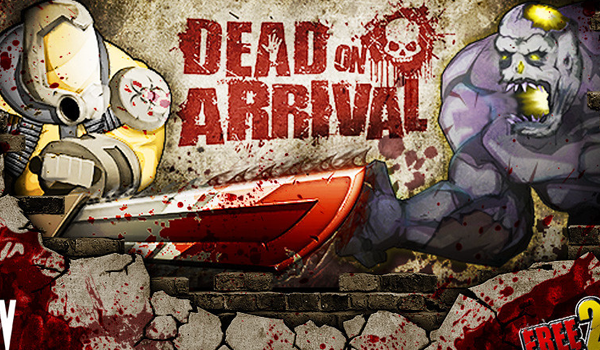 dead_on_arrival
