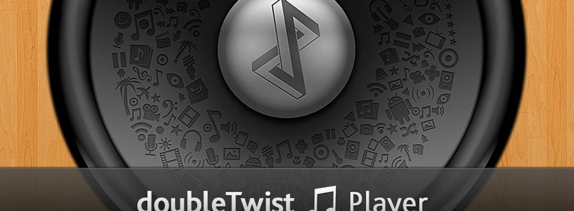 doubleTwist for Android receives a redesign, next major release coming in December