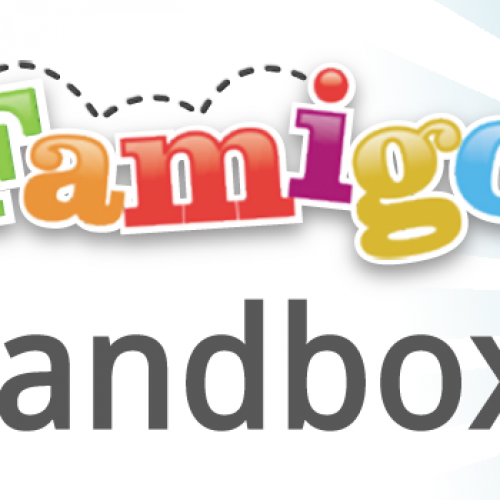 Famigo makes easier for parents to hand Android phones to their children