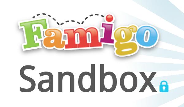 famigo_sandbox