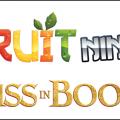 fruit_ninja_puss_boots