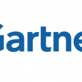 gartner_logo_feature