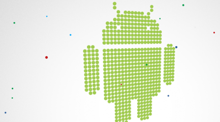 google_io_feature_android_balls