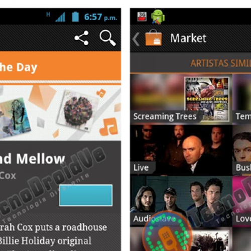 Google Music to feature Free Song of the Day?