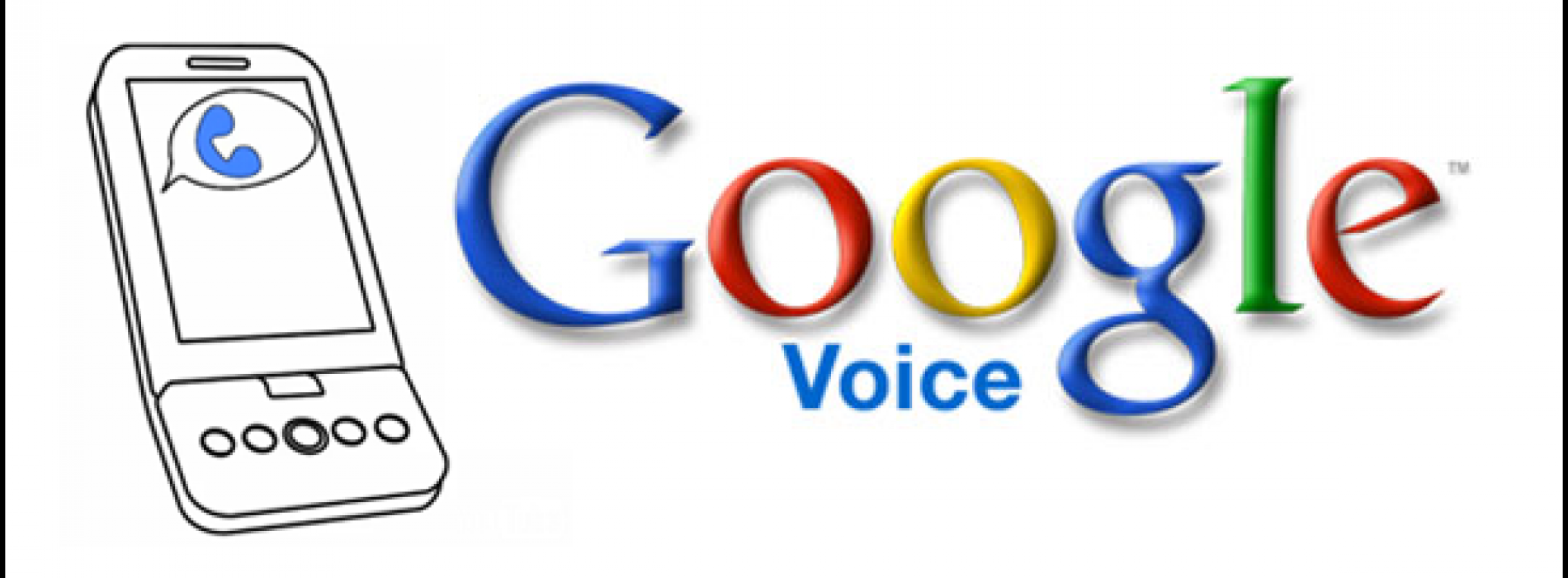 Google Voice update adds multi-recipient text, pre-fetched voicemail