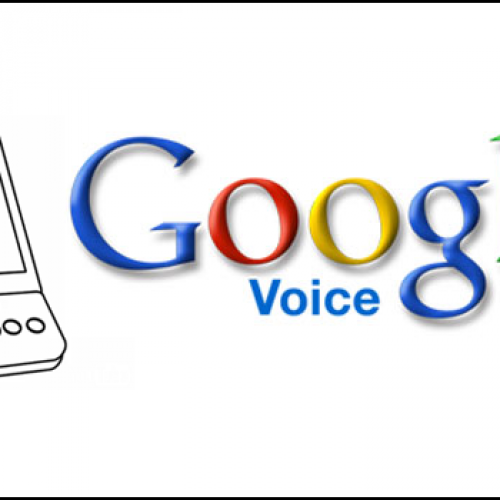 Google Voice app updated with better Android 4.0 integration