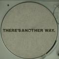 googlemusic_feature_anotherway